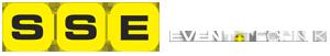 SSE Eventtechnik