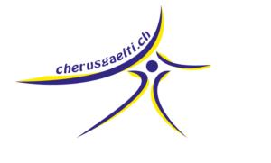 Cherus Gälti