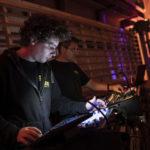Licht programmieren # Chamsys MQ60