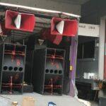 Void Soundsystem
