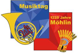 Aargauische Kantonale Musiktage in Möhlin